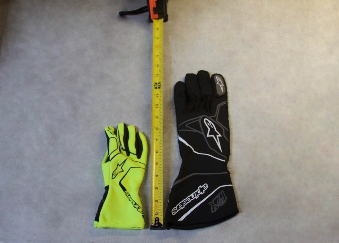 alpinestars-1zx-tech-nomex-2017-3xl-racing-gloves-blog9