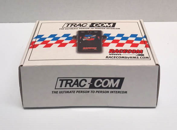 traccom1