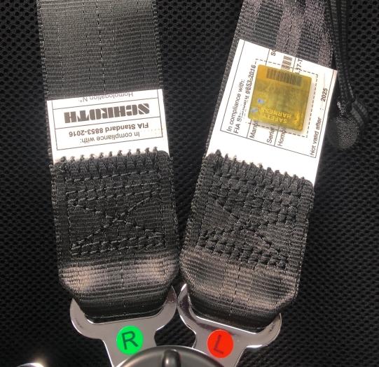 clubman-homologation